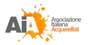 AIA - Associazione Italiana Acquerellisti