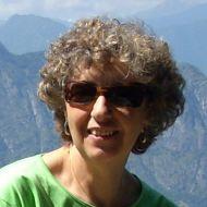 Augusta Magni