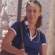 Sofia Becherucci