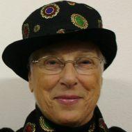 Paola Sacchi