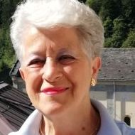 Rosella Montrasi