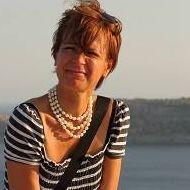 Elisabetta Jacchia