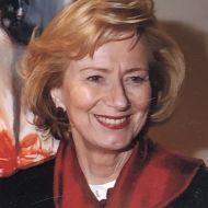 Rosanna Rossi