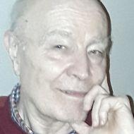 Ettore Tartaini