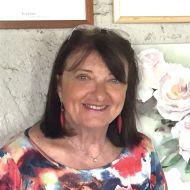 Renata Bonzo