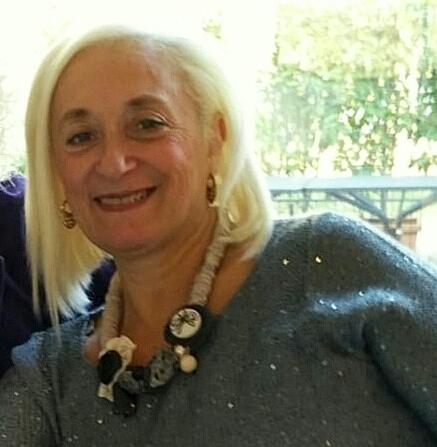 Marta Scaringi
