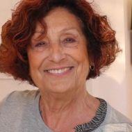 Anna Vaglia