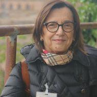 Daniela Grignani