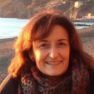 Nadia Tognazzo