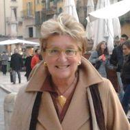 Maria Teresa Serra Bortotto