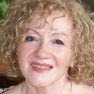 Vanna Lancini