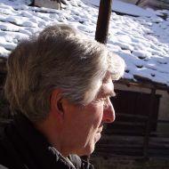 Davide Parenti