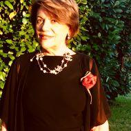 Elena Manini