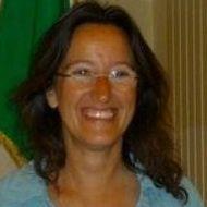 Silvia Nava