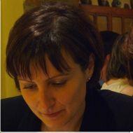 Laura Tiziana Marcucci