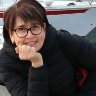 Giovanna Alotti