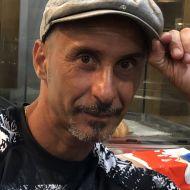 Giuseppe Mennoia