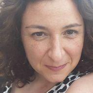 Francesca Acerbi