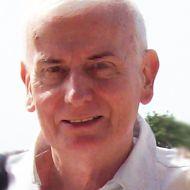Aldo Carrier Ragazzi