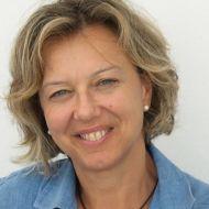 Cristina Bracaloni