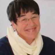 Ida Tentolini