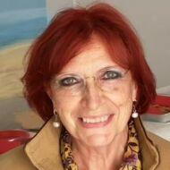 Franca Coppadoro