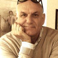 Luigi Meregalli