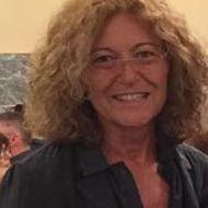 Andreina Galimberti