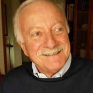 Luigi Onofri