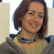 Irene Guerrieri