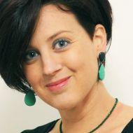 Elena Brazzale