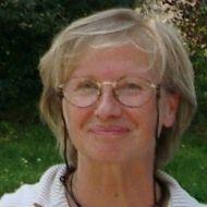 Maria Angela Colombo