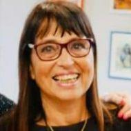 Paola Musajo Somma