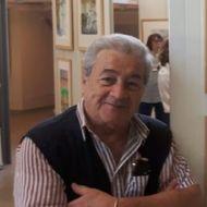 Gianfranco Magni